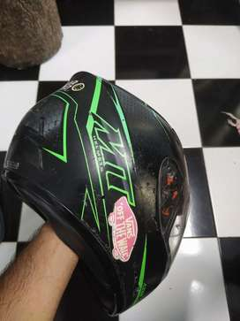 MT Helmet for sale