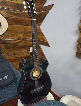 Wholesale rate guitar for beginners
