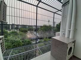 New construction 3bhk for sale