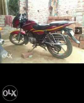 Fully ok exchange krbo vlo phone ba  bike are satha