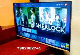 Sony 42 inch android led with bill new sealpack