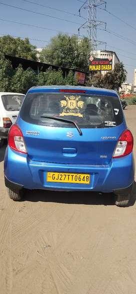 Driver joie che ola uber mate