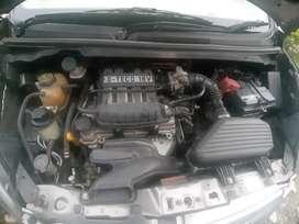 Chevrolet Beat 2015 Petrol Good Condition