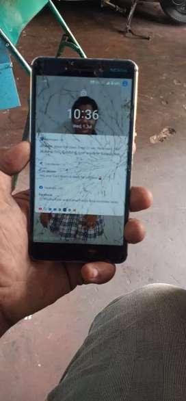 Nokia 6.1   sale