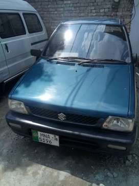 Gift for Mehran Lovers