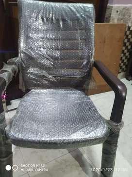 Neelkamal Chairs