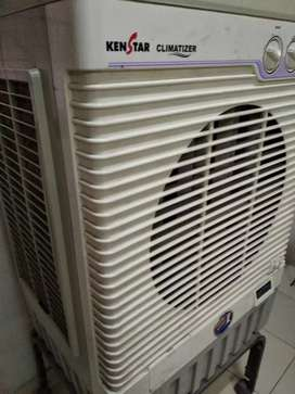 Kenstar  climatizer air cooler