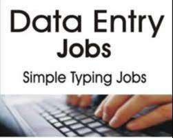 Great Oppo rtunity On OFFLINE Data Typing Work At Home. 94899166I6