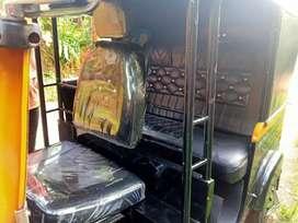Bajaj auto diesel 2013