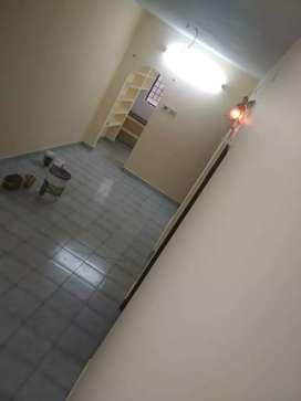 Rental apartment in k.k. nagar