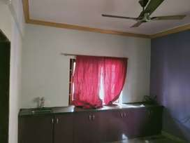 1rk for rent @housing board colvale contact the owner