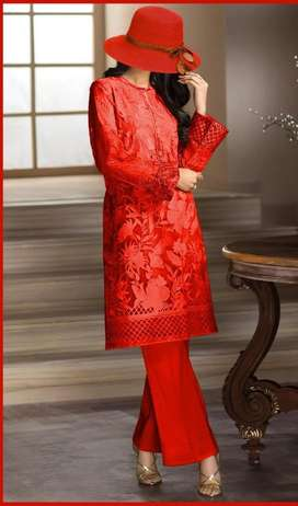 Eid collection lawn branded