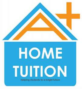 Home tuition available for Hayatabad