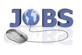 Govt. Registered company hiring for part time workers.