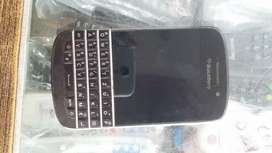 .brand new phone touch 4g