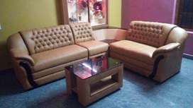 NEW FACTORY DIRECT CORNER STYLE SOFA SETS. FACTORY DIRECT SUPPLY. CALL