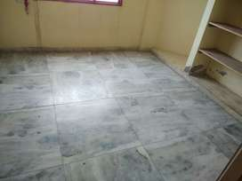 Need roommate for shearing room