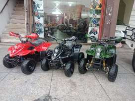 Six Number Jeep Atv Quad At Reasonable Price Online Deliver In All Pak