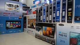 """BOX PACK 20""""INC SAMSUNG_SONY LED 20 TO 70INC ALL MODEL WITH WARRANTY"""