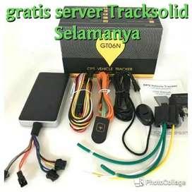 gps tracker tracksolid bergaransi safety free pemasangan