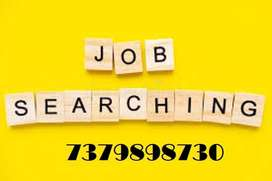 Looking for handsome paid jobs while sittimg at home