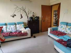 2 bhk posh lavish fully furnishedflat on rent at kothrud bavdhan.