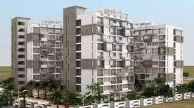 1 BHK Flat for Rent in jagatpura, mahima studio panache , Jaipur