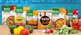 TATA sammpan health and neutrition
