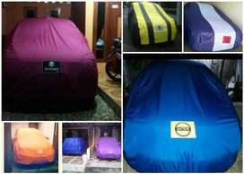 selimut/cover/tutup mobil indoor citycar1