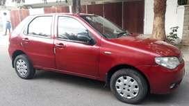 Fiat Palio Stile SLE 1.1, 2008, Petrol