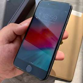BEST OFFER Apple iPhones available at best price All India COD Availbl