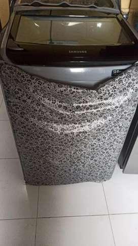 Samsang automatic washing machine