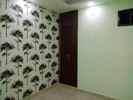 its fully ventilation 1 bhk 400 sq feet new brand property