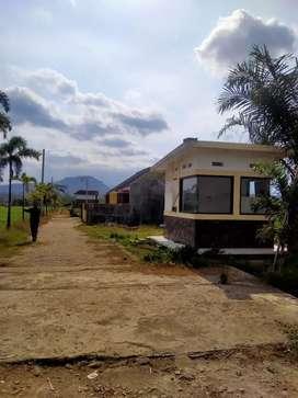 Dijaul rumah minimalis hunian asri credit tanpa BUNGA INHOUSE 5THN