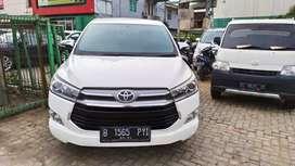 Dp Nego - Toyota Innova Q Diesel Venturer A/T  2016