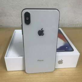 I.phone all top models available at low prices