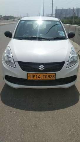 Satyendra Cab Service