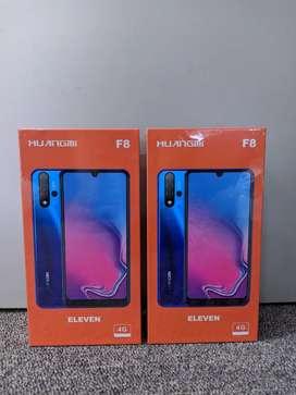 Huangme f8. Android murah ram 4gb .