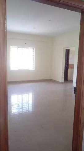 Apartment near Amruthahalli, Sahakarnagar.