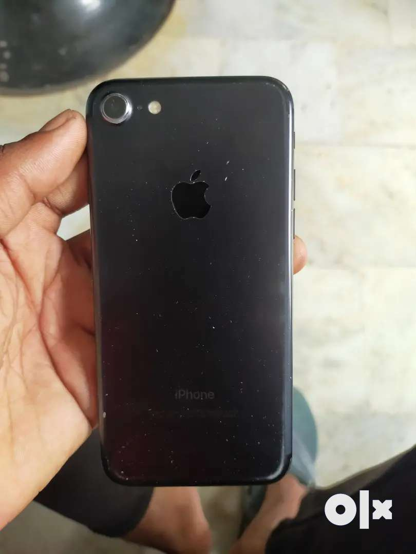 For sale iphone 7