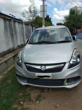 swift dezire petrol vxi.not in starting condition.