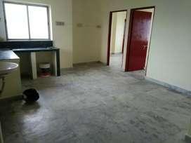 Properties near netaji metro at kudghat