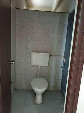 low cost hostel availbe @ 7000 near gachibowli