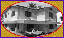 5 cents,3 bhk, 1550 sq.ft House for sale in near Irigadanpally