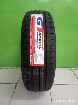 Ban 195/65 R15 GT champiro eco stok ready bisa buat mobil serena xenia