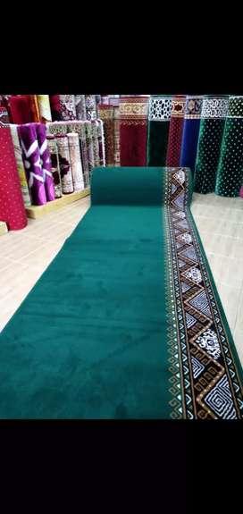Karpet murah banget