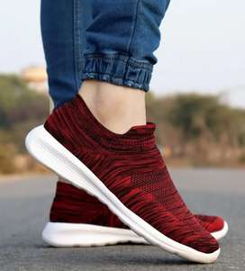 Men's trendy shoes and sandals
