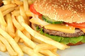 URGENT REQ:-  SNACKS COOK/ FAST FOOD COOK /FOR PUNE CAL NOW 998732O9O6