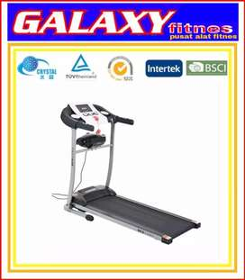 Alat fitnes//alat olahraga//galaxi 1112 venice