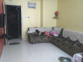 13 years old only 2bhk... Freehold